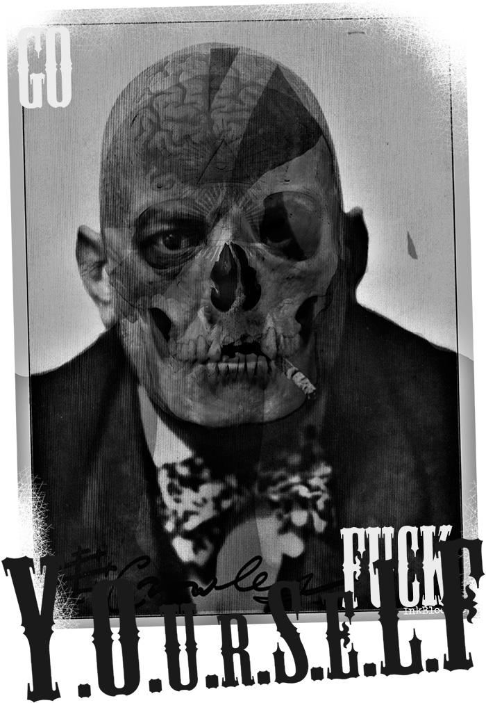 Aleister--Crowley--InkBlood