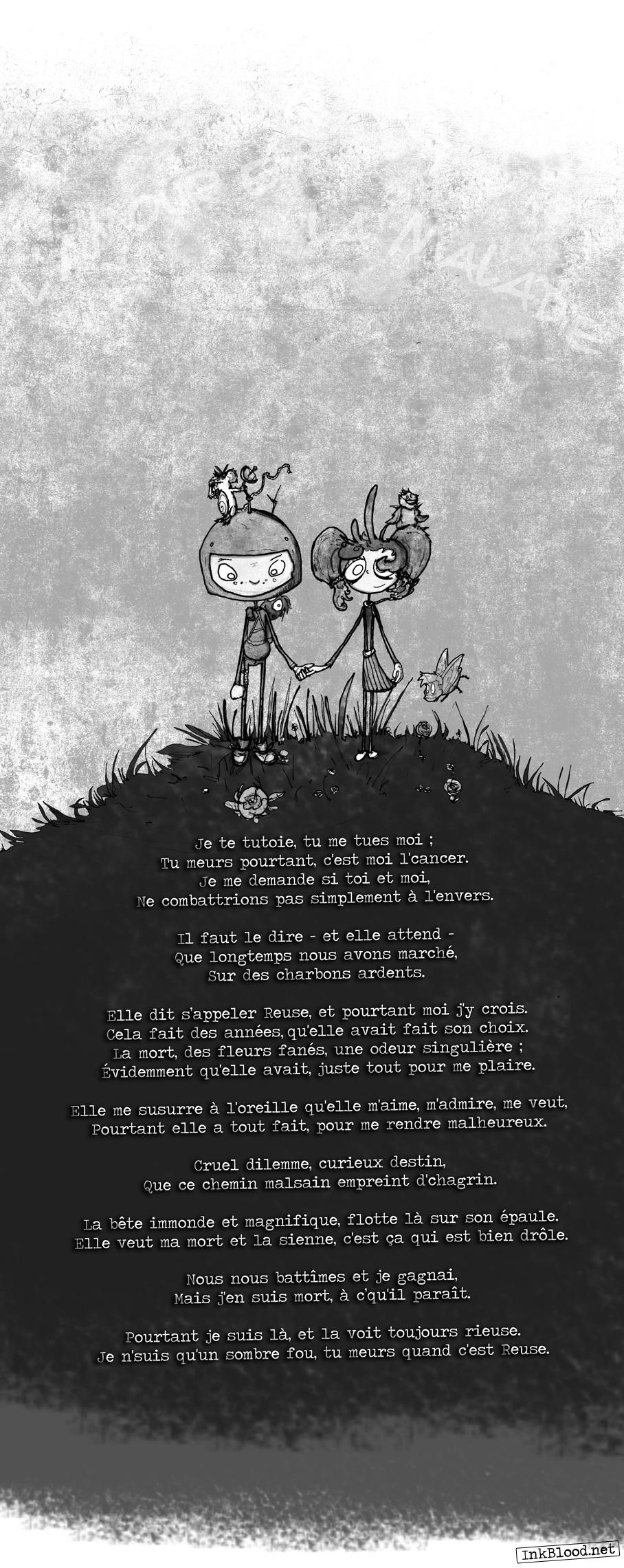L'amour-et-la-maladieV2