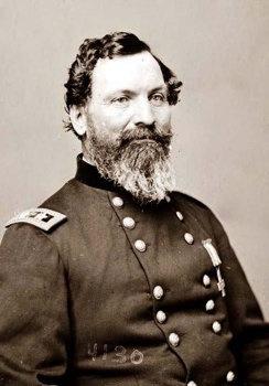 General-John-Sedgwick