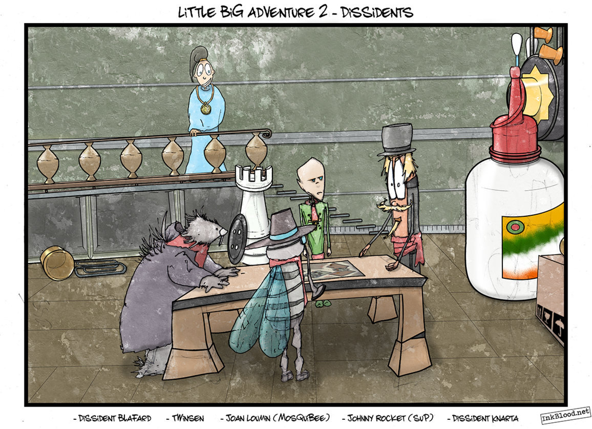 Little-Big-Adventure--2--Dissidents