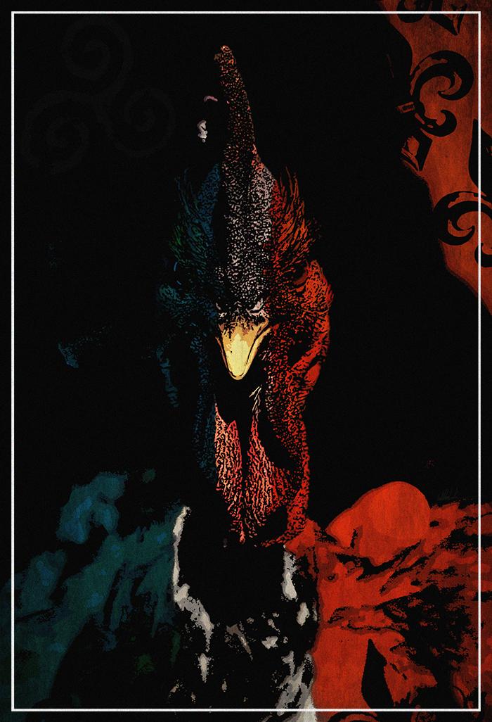 Sire-Coq-Patriote-Inkblood