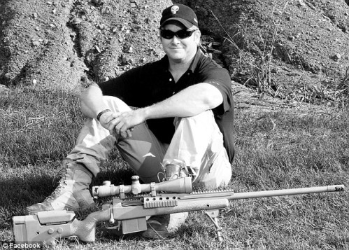 chris-kyle-300-Winchester-Magnum