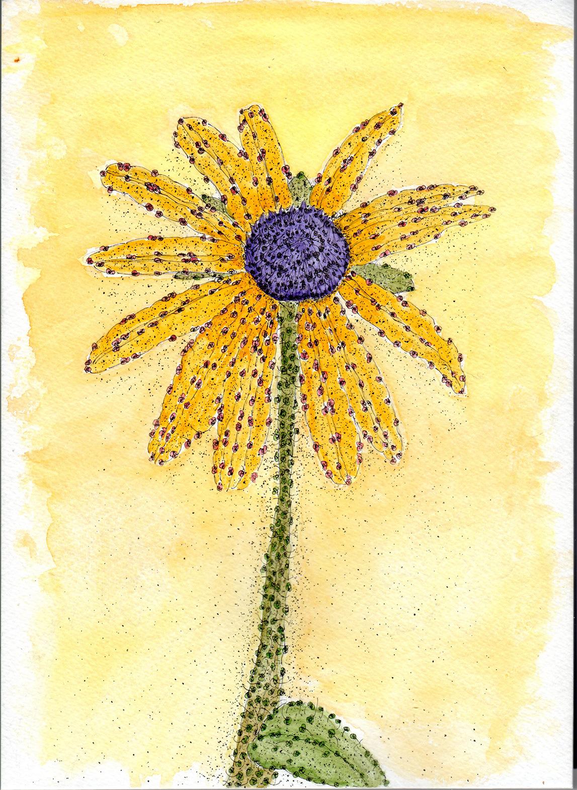 Défleure,-une-fleur