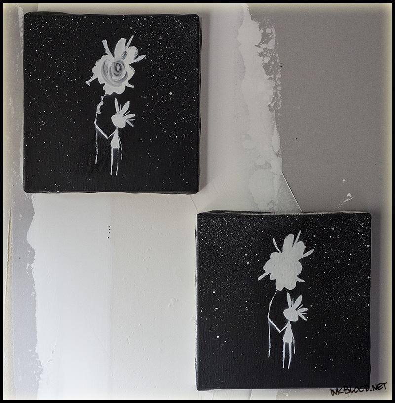 Créa-Sous-la-pluie-d'étoiles