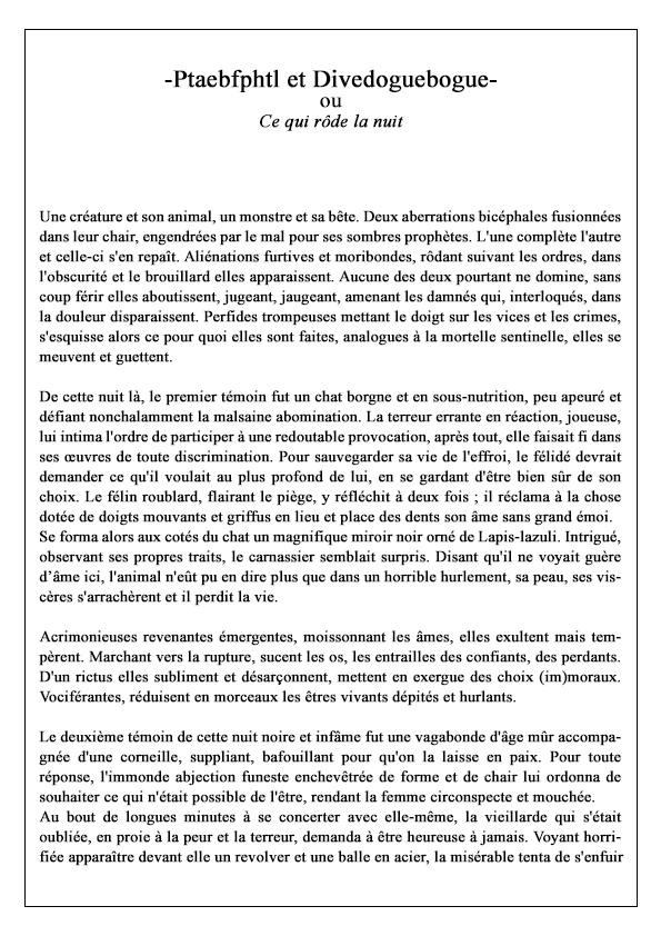 Ptaebfphtl-et-Divedoguebogue-p1-