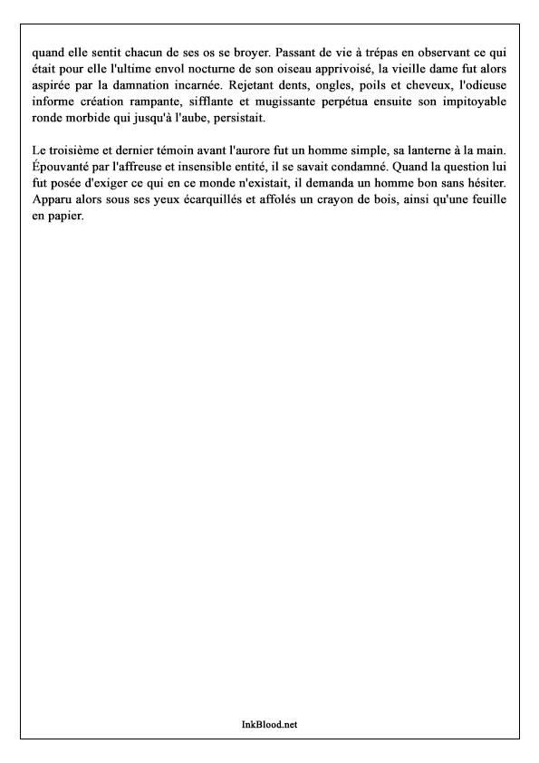 Ptaebfphtl-et-Divedoguebogue-p2