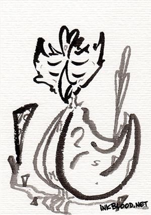 Oiseaux-Inkblood-Encre-de-Chine-Excuses