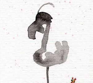 Oiseaux-Inkblood-Encre-de-Chine---Sublime