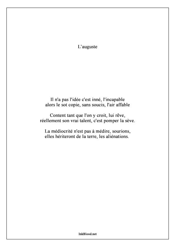 L'auguste-inkblood-