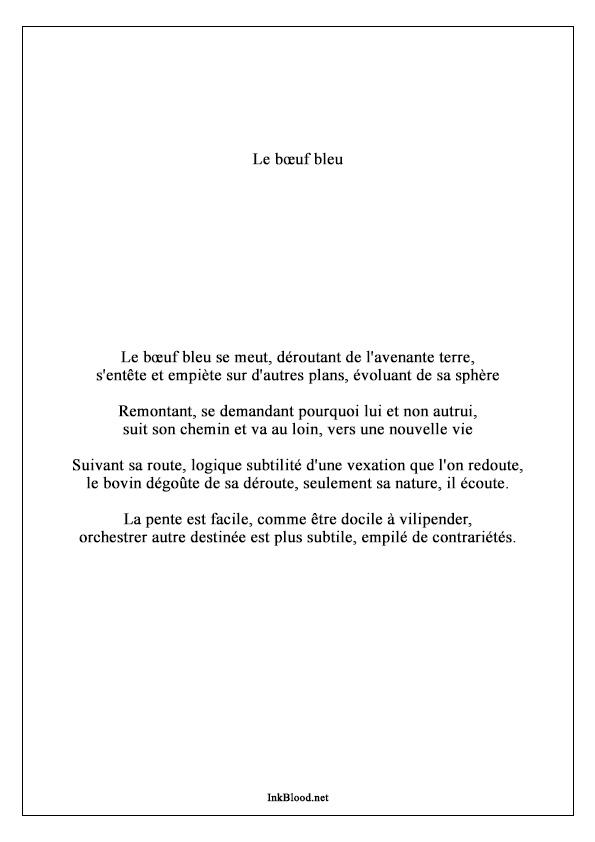 Le-boeuf-bleu-inkblood