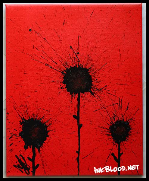 Les-fleurs-Inkblood.net