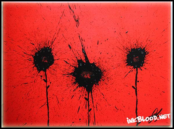 Les-trois-fleurs-Inkblood.net