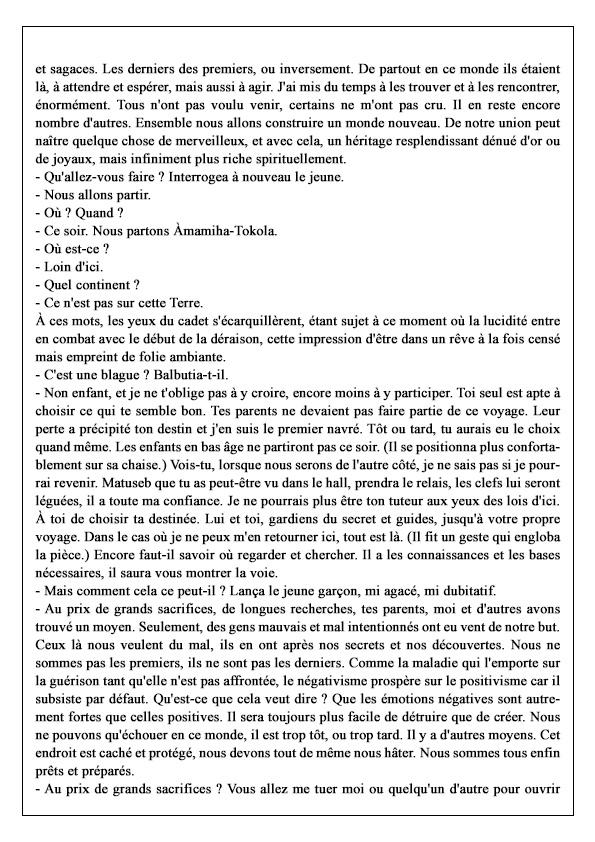 Lumière-inkblood.net-P5