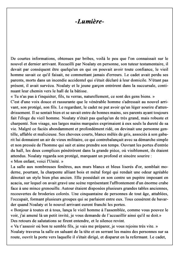 Lumière-inkblood.net.P1