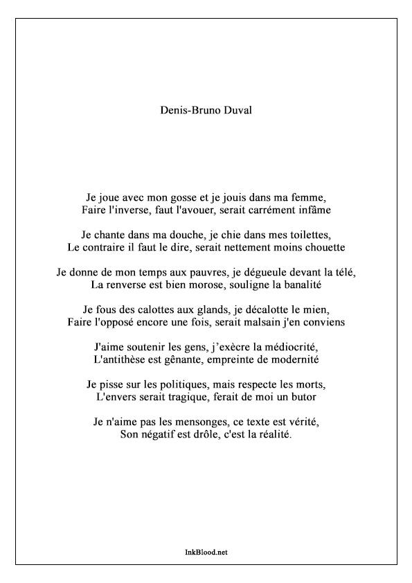 denis-bruno-duval-inkblood-net