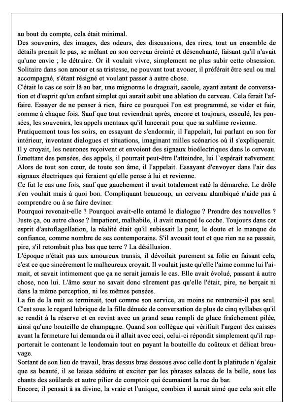 Liquide-salé-au-Sahara-P2
