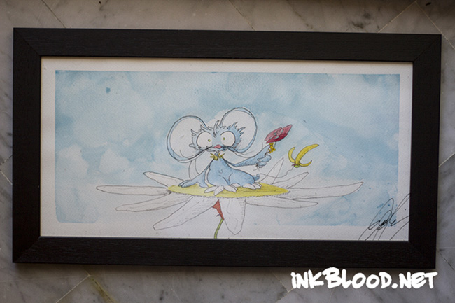 aquarelle-souris-inkblood