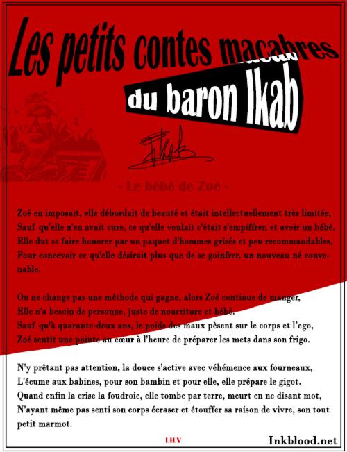 les-petits-contes-macabres-du-baron-ikab-1-le-bebe-de-zoe-inkblood-net