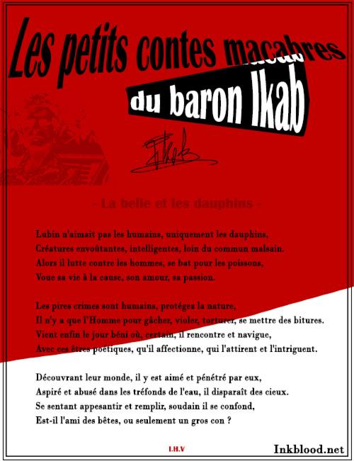 les-petits-contes-macabres-du-baron-ikab-2-la-belle-et-les-dauphins-inkblood-net