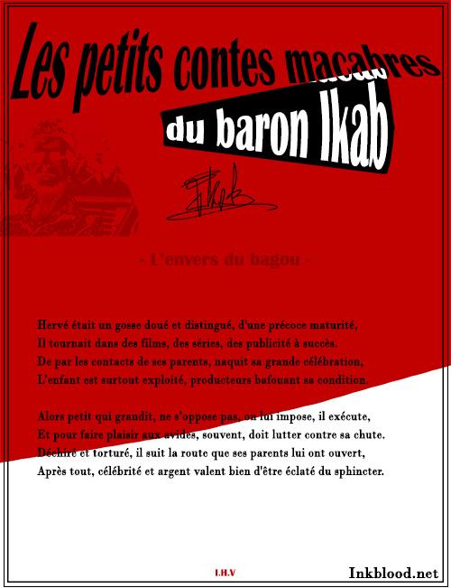 Les-petits-contes-macabres-du-baron-Ikab-3-L'envers-du-bagou-Inkblood