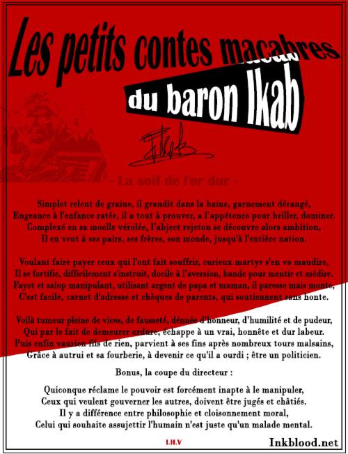 les-petits-contes-macabres-du-baron-ikab-4-la-soif-de-lor-dur-inkblood-net