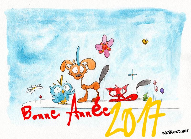 bonne-annee-2017-inkblood-net