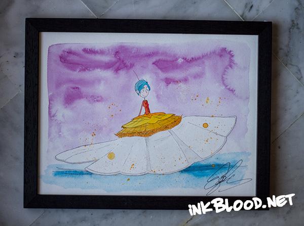 aquarelle-princesse-inkblood