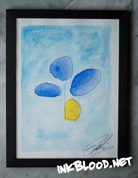 aquarelle-la-fleur-inkblood-net